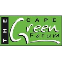 The Cape Green Forum