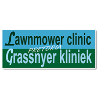 lawnmower clinic