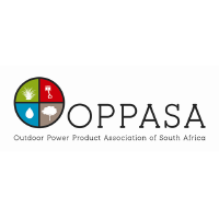 Outdoor Power Product Association of South Africa