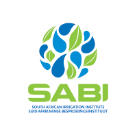 South African Irrigation Institute