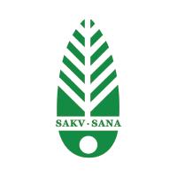 South African Nursery Association