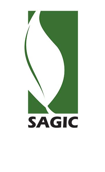SAGIC
