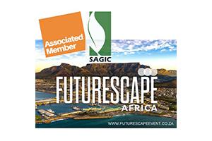 FutureScape Africa – 1 Nov 2018
