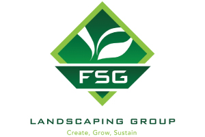 FSG Landscaping Group
