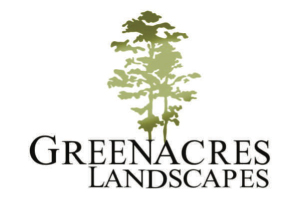 Greenacres Landscapes