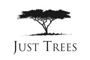 Just Trees