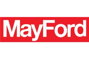 MayFord