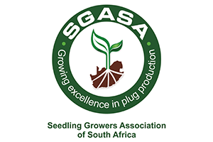 Seedling Growers Association of South AfricaAnnual Symposium