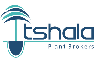 Tshala Plant Brokers