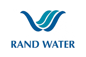 Vacancy – Coordination Water Wise and Research