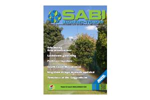 SABI Magazine – June/July 2020
