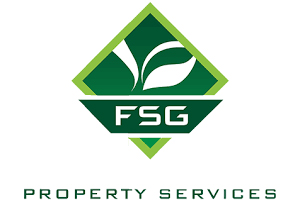 FSG Group