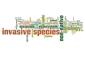 Alien Invasive Species Legislation Updates