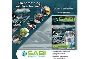 SABI magazine – April/May 2021