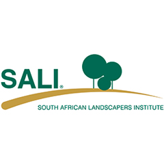 South African Landscapers Institute (SALI)