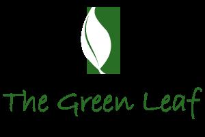 The Green Leaf – September 2021